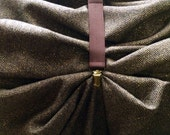 Skirt Hikes with Bronze Hardware in Black, Gray, Green, Brown, or Red