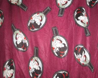 plus size clothing asian dress geisha fabric 12 14 1x extra large xl