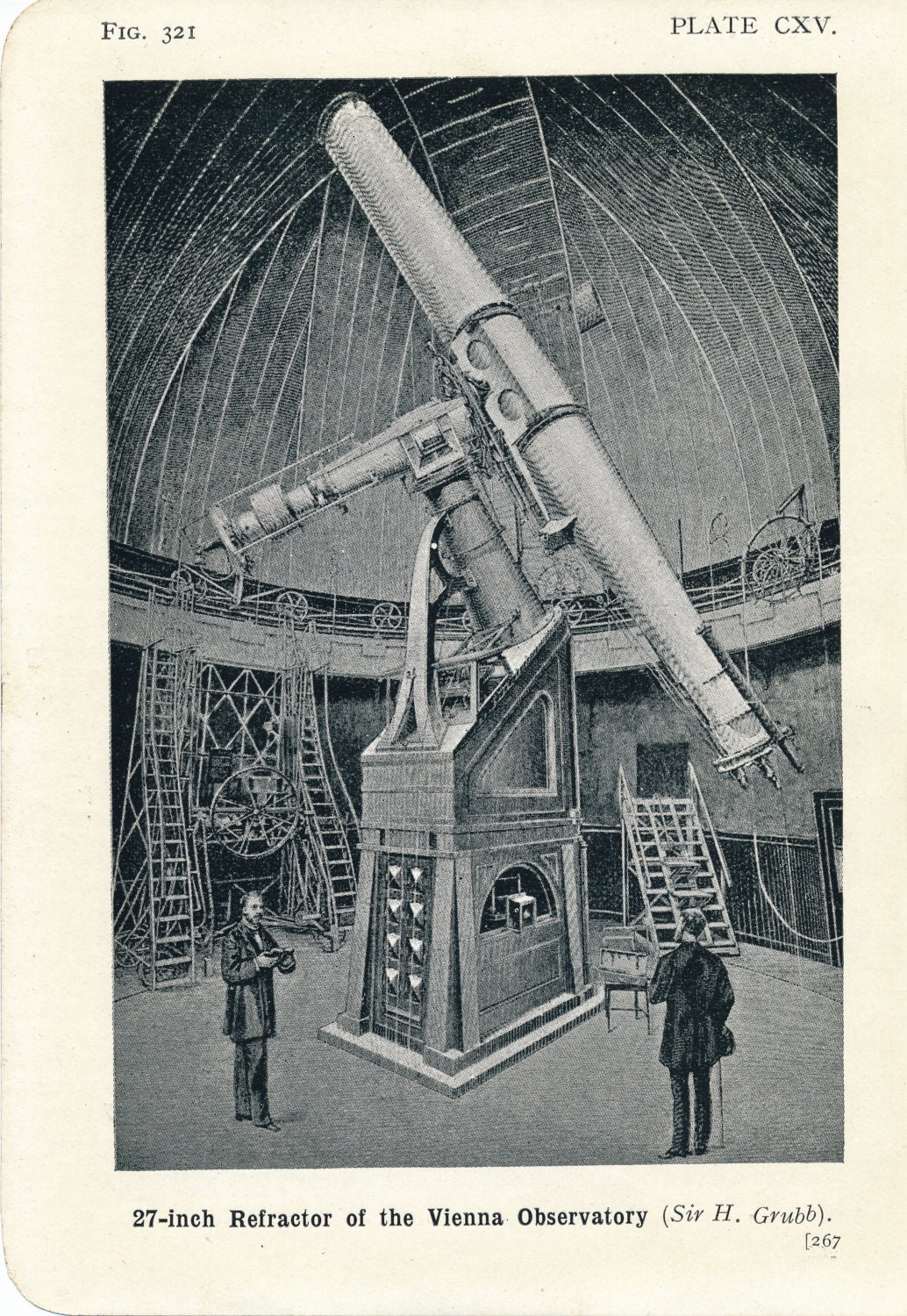 antique astronomy tools - photo #19