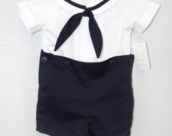 Baby Girl Clothes Baby Clothes Baby Girl Nautical