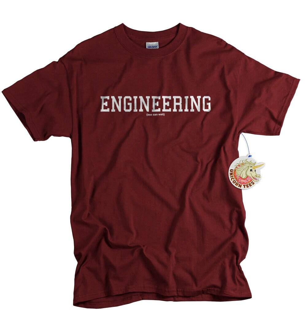 Design t shirt civil engineering -  Zoom