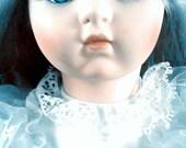 Haunted Victorian Vintage Dolls Spirit Paranormal Antique