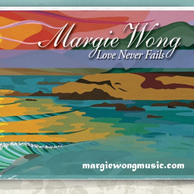 margiewongmusic