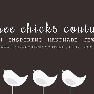 threechickscouture