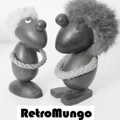 RetroMungo