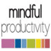 MindfulProductivity