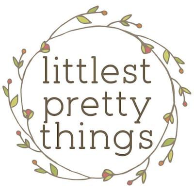 littlestprettythings