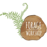 forageworkshop