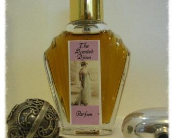 Modhlim Natural Botanical Perfume 15 ml Fine Mist Spray