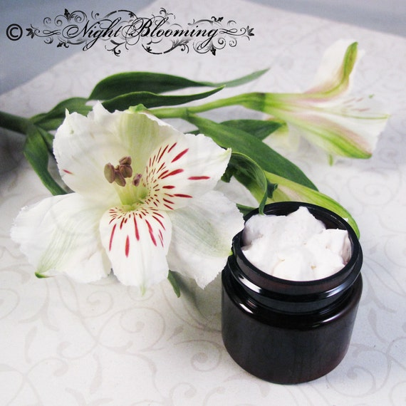 Freya's  Hair Salve- Leave in Conditioner and Deep Treatment 1/2oz Sample Size
