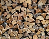 Firewood Fragrance Oil