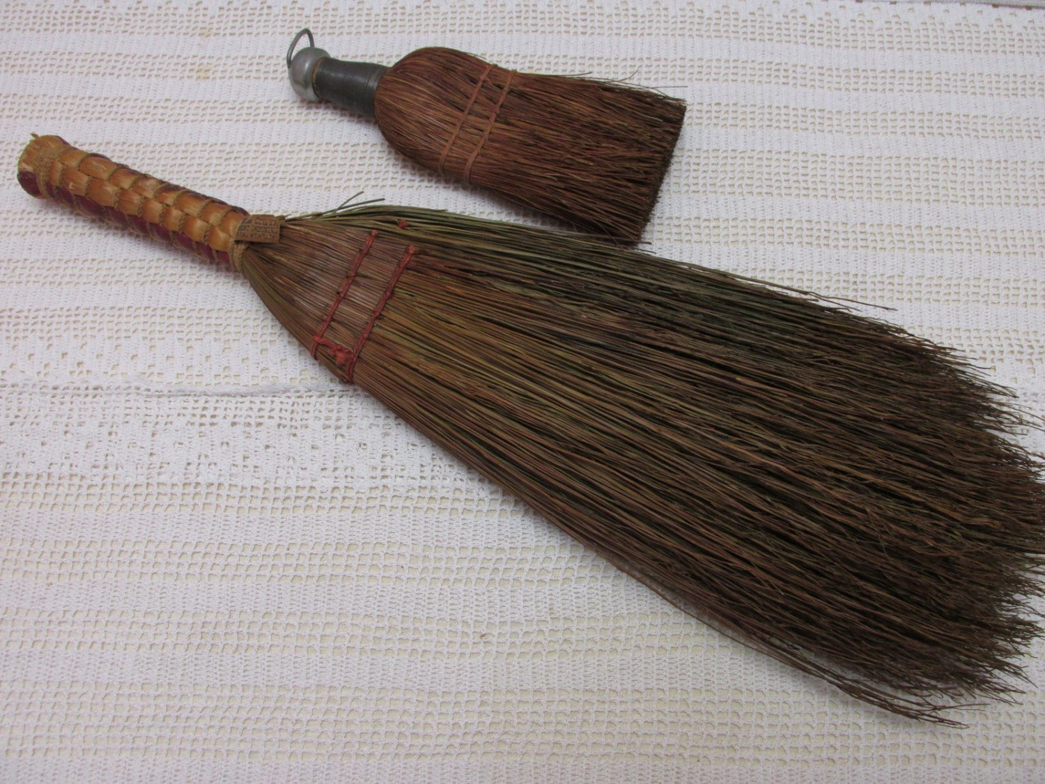 antique hearth broom images reverse search