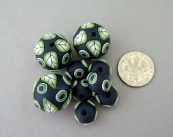 DIY Bead Set