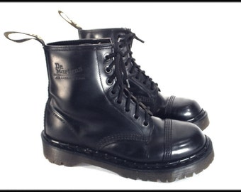 22934434909 Waffle Stompers Boots Vintage - Ivoiregion