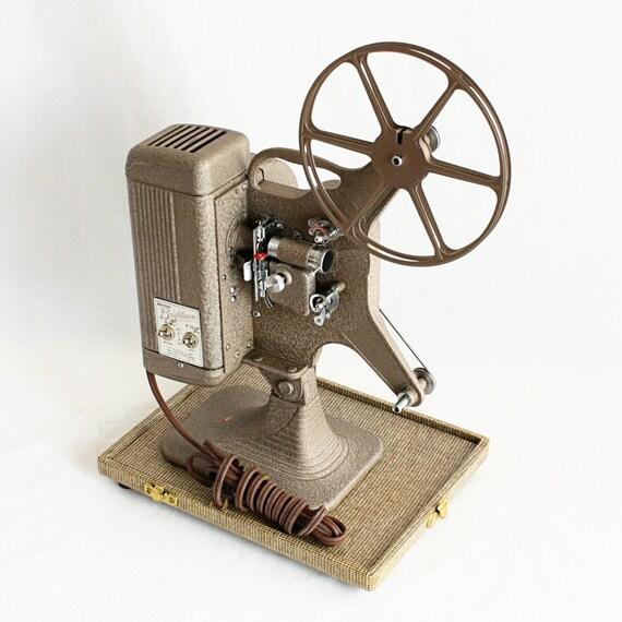 vintage keystone projector bing images