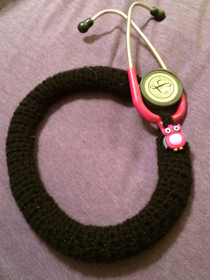 All About Stethoscope Cover Etsy Kidskunstfo