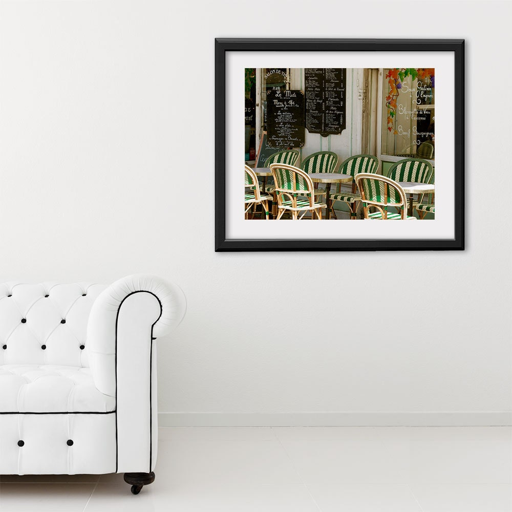 """Paris Photography, """"Louis Phillipe"""" Paris Print, Large Art Print Fine Art Photography"""