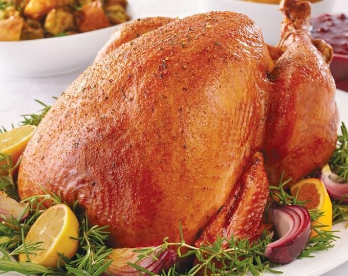 Turkey Seasoning Mix, Turkey Herbs, Turkey Spices,  Seasoning Mix, Turkey Stuffing, Turkey Rub, Turkey Flavor, Salt Free