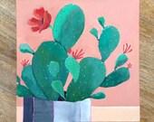 cactus original