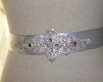 Sale,Rhinestone Sash,Bridal Sash,Sash,Bridal Sash,Wedding Sash,Wedding Accessories,Bridal Accessories