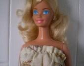 Vintage 1980s Barbie doll Excellent Condition!