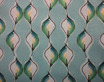 Free Spirit  Kathi Davis100% Cotton Quilting Fabric