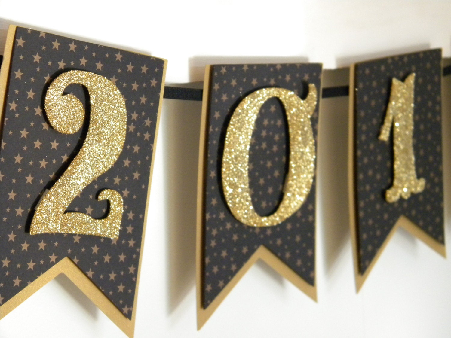 New Years Eve Facebook Banner 2015 Banner 2015 New Year
