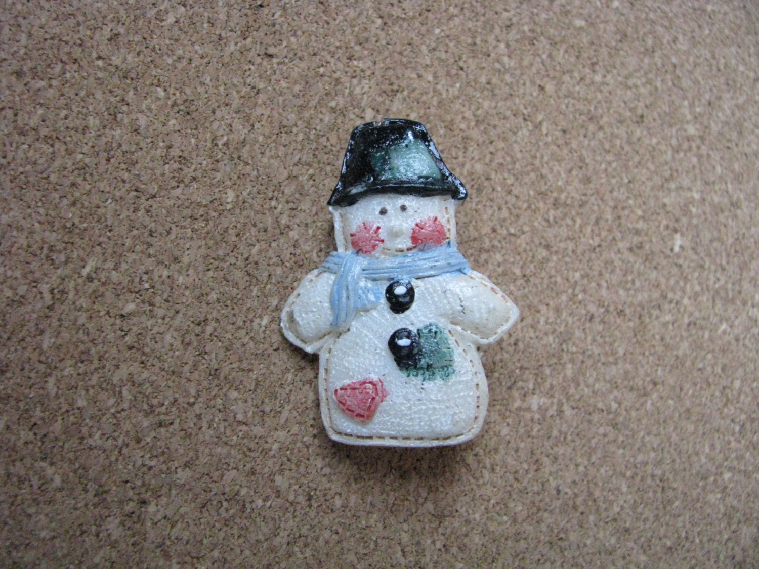 Top 28 resin snowman resin fat snowman set 3 honey and for Harrisburg christmas craft show