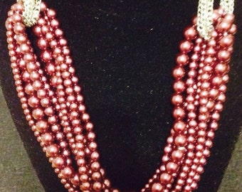 Pearls and Chains