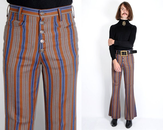 70s Clothing Trends You Can Wear Today  Vintage Fashion