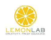 Business Logo - Custom Logo - Logo Design Branding with  Business Card Design and Banner