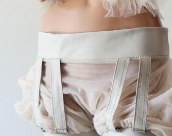 Shorts Steampunk CHRISST