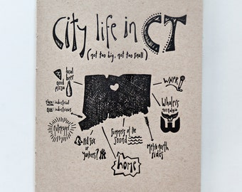 """CT City Collection 
