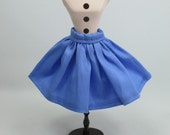 Handmade outfit for Blythe doll skirt D-14