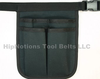 Cotton Duck Canvas Tablet Mini Computer HipNotions Tool Belts