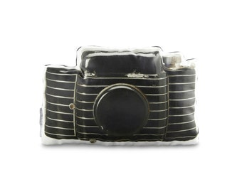 Bantam Art Deco Retro Camera
