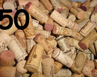 Popular Items For Wine Corks On Etsy