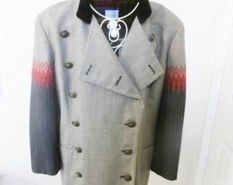 Gorgeous Italian Jacket