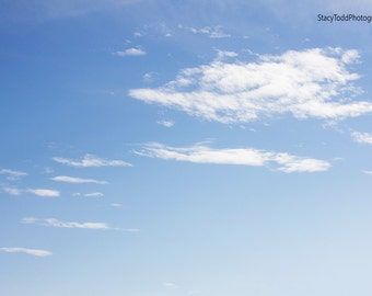 Texas Sky Overlays
