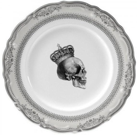 Custom Order for Reba - 4 Three-piece Dinner Sets (Dinner Soup  sc 1 st  WTF Porcelain & Custom Order for Reba - 4 Three-piece Dinner Sets (Dinner