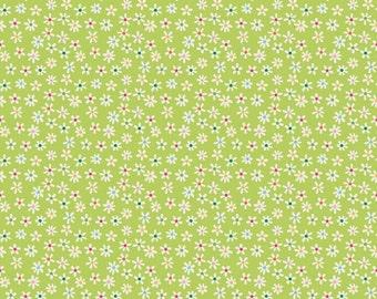 My Sunshine - Riley Blake Cotton Fabric- 1 Yard