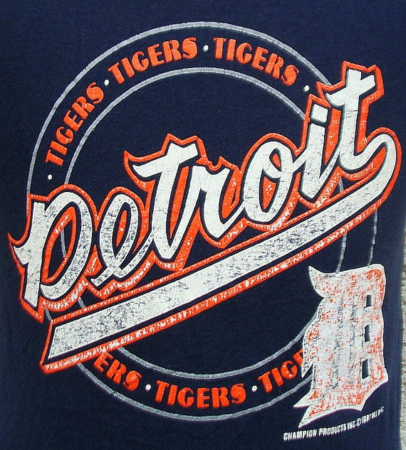 1987 Detroit Tigers season