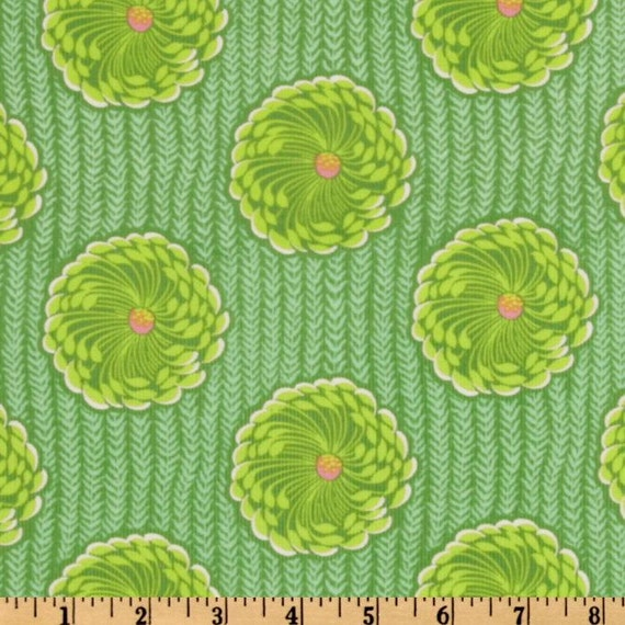 Sale corduroy fabric by the yard delhi bloom amy by laminates for Kids corduroy fabric