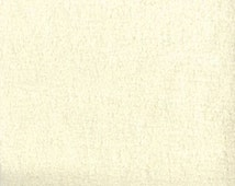 """Sherpa Organic Cotton - Approximately 50"""" wide from Michael Miller"""