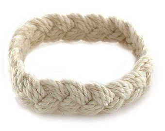 Tan Sailor Friendship Bracelet USA