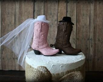 Items Similar To Fishing Hunting Shopping Western Cowboy