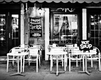 Kitchen Art,Italy Print ,Italian Cafe,Tuscan Home Decor,Food Photography,Coffee Art,Dorm Decor,Hipster,Rustic,Tuscany, Bistro,Travel,Menu