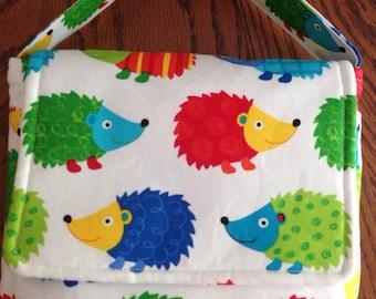 Child's Lunchbag