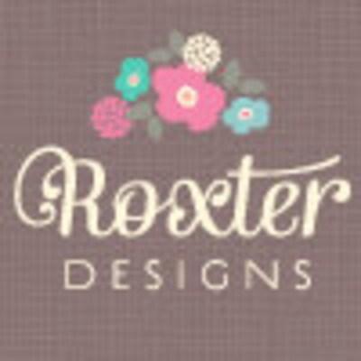 roxterdesigns