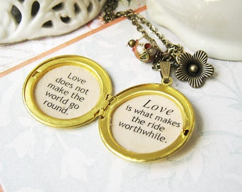 Popular Items For Lockets With Quotes On Etsy. Tilhari Gold Jewellery. Pin Gold Jewellery. Attiyal Gold Jewellery. Kanishka Gold Jewellery. Contemporary Chinese Gold Jewellery. Pendant Antique Gold Jewellery. Ary Jewellery Gold Jewellery. Kamar Patta Gold Jewellery
